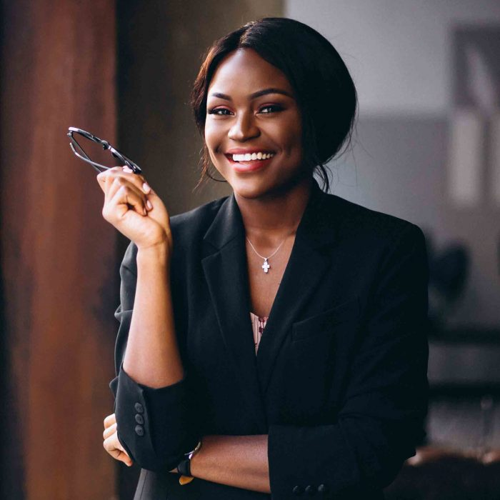 african-american-business-woman-by-window (1c)